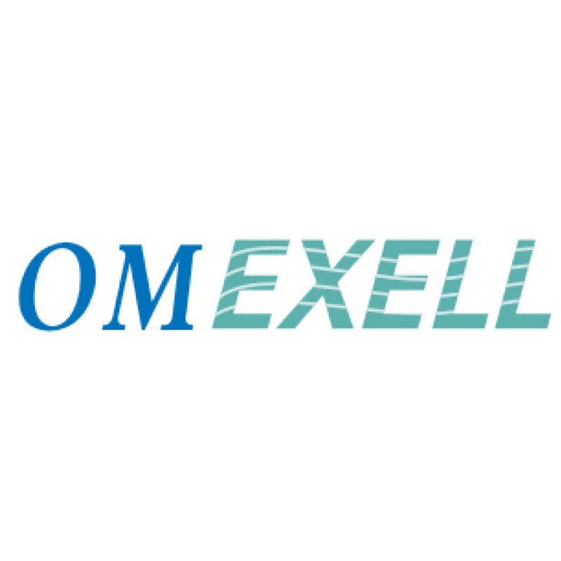 OMEXELL